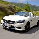 Ramatuelle car booking