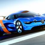 book a sport car in Ramatuelle
