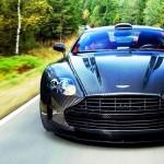 louer une voiture de sport à Ramatuelle